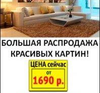 0_5904_fc492a2ac2c641da7358fc285718a40ce613e4b4