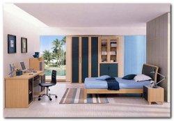 кімната для підлітка хлопчика фото дизайн