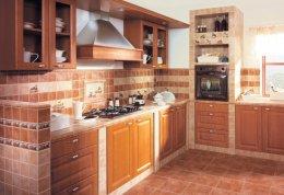 робоча поверхня кухні-11