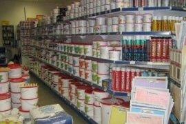 Розрахунок будівельних і оздоблювальних матеріалів для ремонту кухні