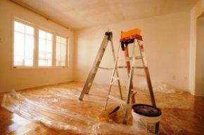 ремонт квартири покрокова інструкція