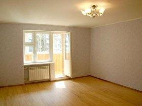 Ремонт квартири своїми руками (фото 3 в хрущовці)