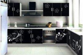 Поради дизайнерів з оформлення кухні дають реальний результат